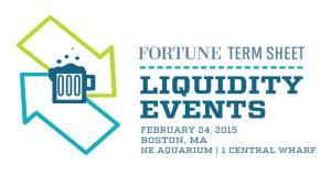 liquidityeventsfeb24