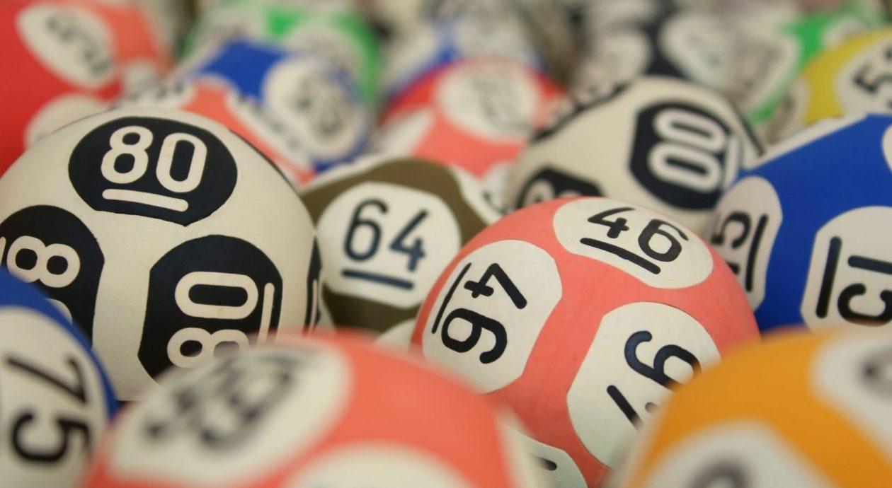 tech PR NAB show buzzword bingo