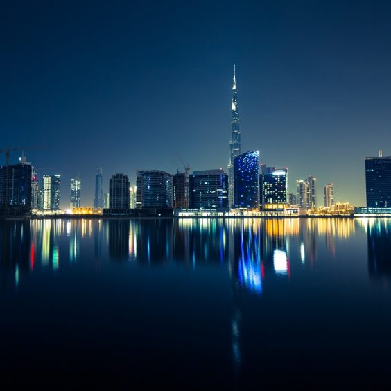 Middle East PR: How to talk tech PR in MENA