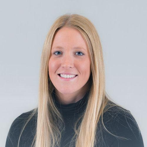 Alison Jordan Chicktech