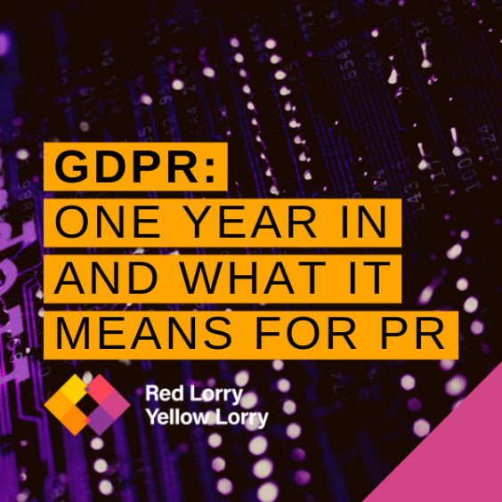 GDPR-one-year-in-and-what-it-means-for-PR